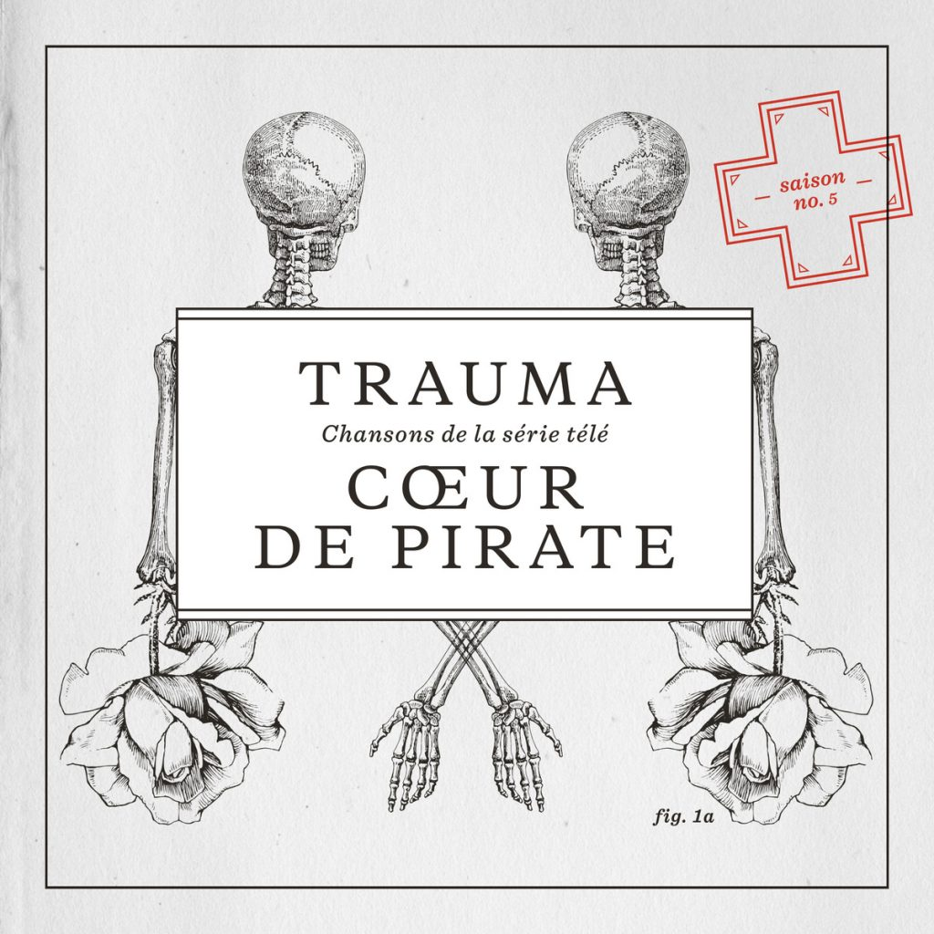 Coeur-de-Pirate