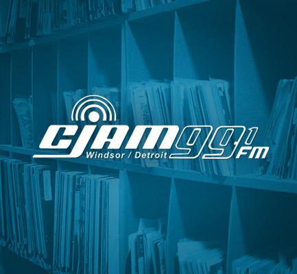 cjam_work